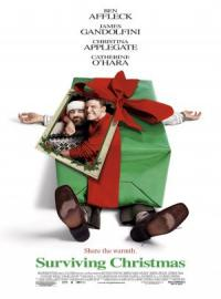 Surviving Christmas - Film Online Subtitrat in romana - Comedie - Catalog de fisiere - Filme ...